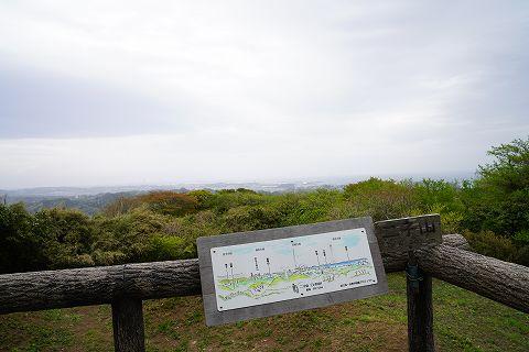 20180407 逗子散策 28.jpg
