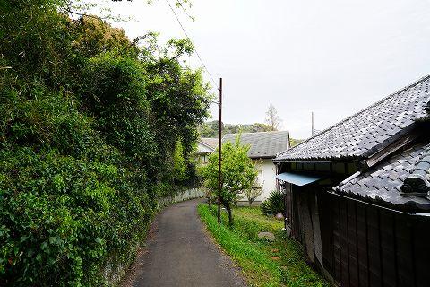 20180407 逗子散策 68.jpg