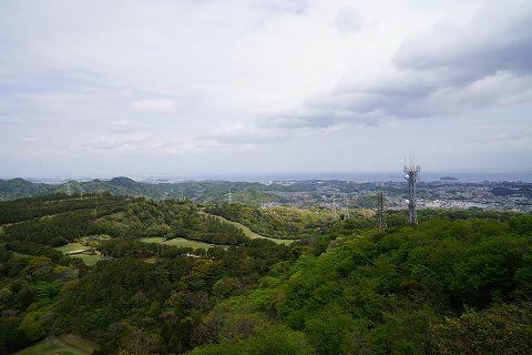 20180414 逗子散策 27.jpg