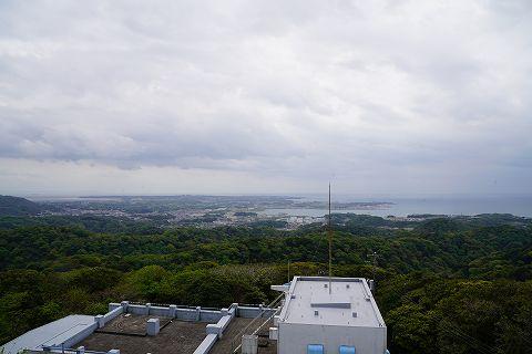 20180414 逗子散策 29.jpg