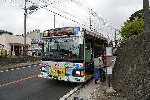 20180414 逗子散策 43.jpg