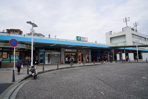 20180414 逗子散策 44.jpg