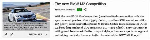 20180418 bmw m2 01.jpg