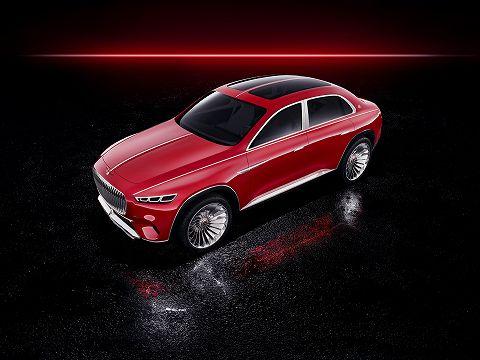 20180424 maybach ultimate luxury 02.jpg