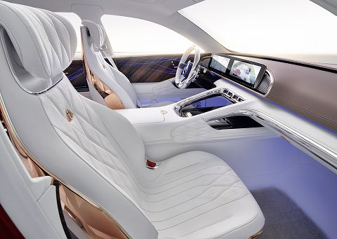 20180424 maybach ultimate luxury 07.jpg