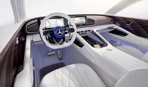 20180424 maybach ultimate luxury 08.jpg