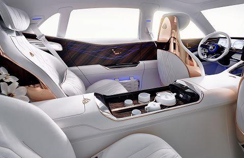 20180424 maybach ultimate luxury 09.jpg