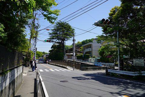20180428 鎌倉散策 05.jpg