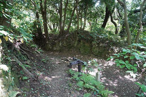 20180428 鎌倉散策 19.jpg