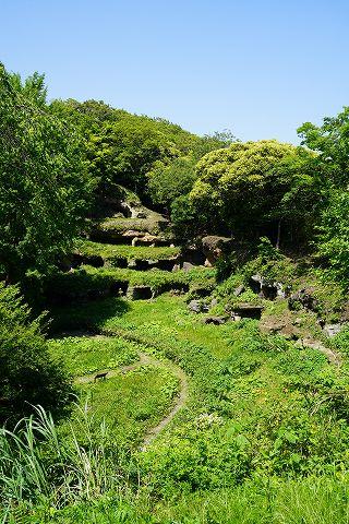 20180428 鎌倉散策 22.jpg