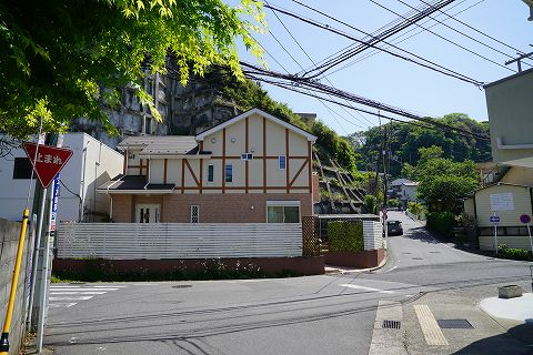 20180428 鎌倉散策 28.jpg