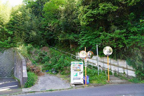 20180428 鎌倉散策 30.jpg