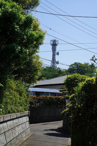 20180428 鎌倉散策 32.jpg