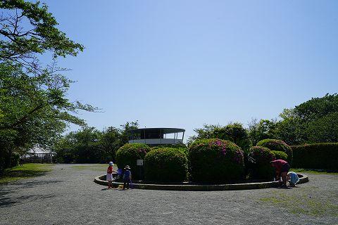 20180428 鎌倉散策 36.jpg