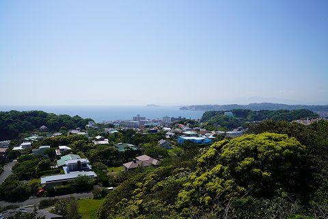 20180428 鎌倉散策 41.jpg