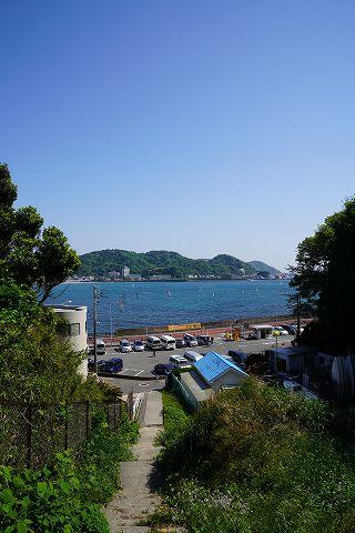 20180428 鎌倉散策 55.jpg