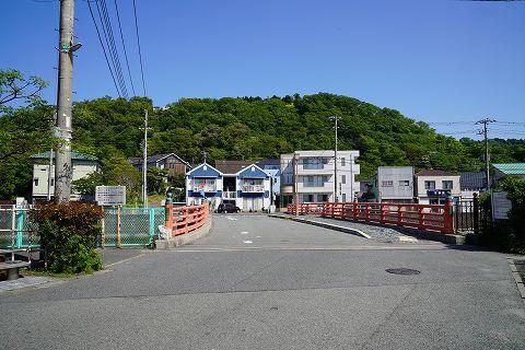 20180428 鎌倉散策 58.jpg
