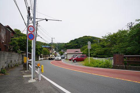 20180512 鎌倉散策 28.jpg