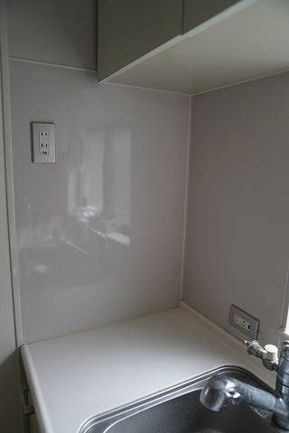 20180513 食洗器購入 02.jpg