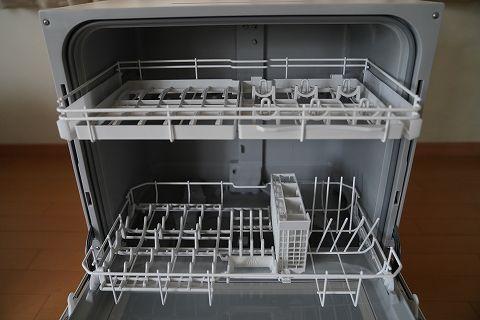 20180513 食洗器購入 14.jpg