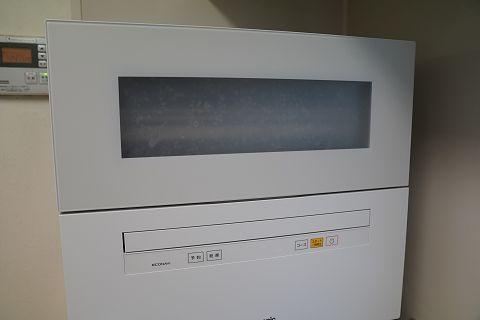 20180513 食洗器購入 26.jpg
