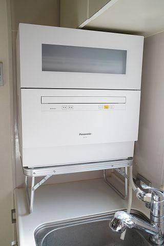20180520 食洗器 12.jpg