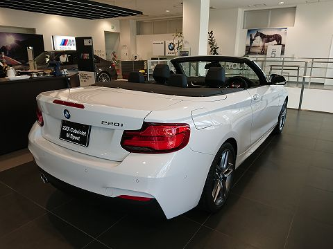20180603 bmw m2 cabriolet m sport 03.jpg