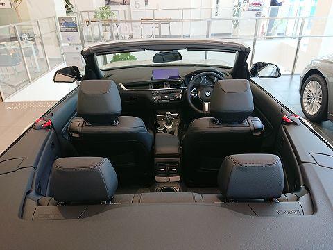 20180603 bmw m2 cabriolet m sport 16.jpg