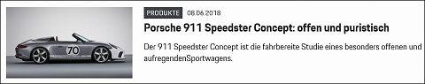 20180608 porsche 911 speedster concept  01.jpg
