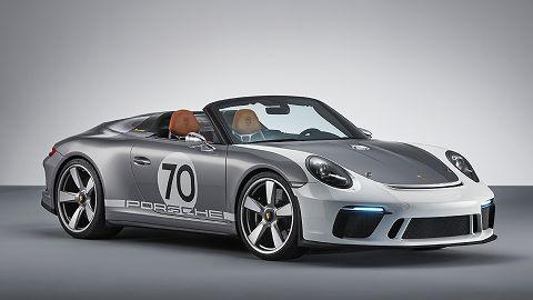 20180608 porsche 911 speedster concept  03.jpg