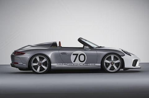 20180608 porsche 911 speedster concept  04.jpg