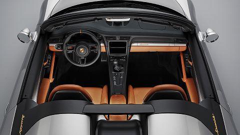 20180608 porsche 911 speedster concept  07.jpg