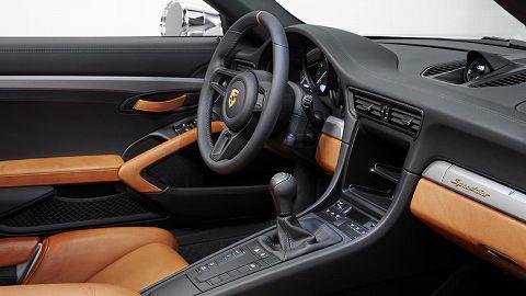 20180608 porsche 911 speedster concept  08.jpg