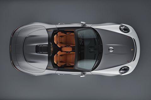 20180608 porsche 911 speedster concept  09.jpg