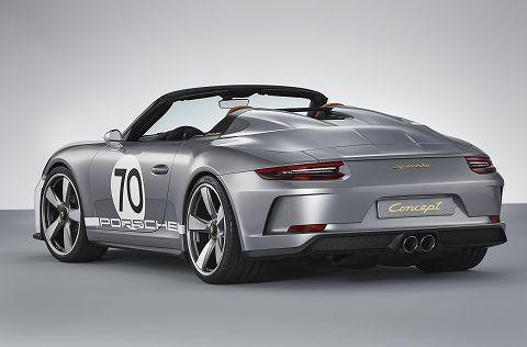 20180608 porsche 911 speedster concept  10.jpg