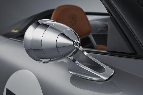 20180608 porsche 911 speedster concept  12.jpg