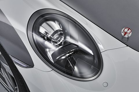 20180608 porsche 911 speedster concept  13.jpg