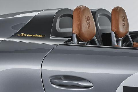 20180608 porsche 911 speedster concept  14.jpg