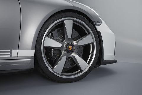 20180608 porsche 911 speedster concept  15.jpg