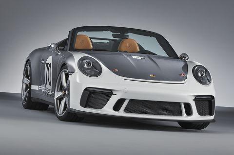 20180608 porsche 911 speedster concept  17.jpg