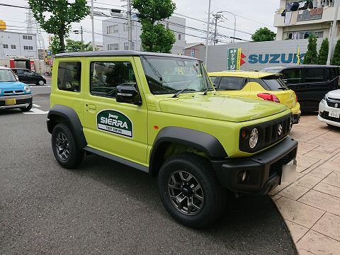 20180707 suzuki jimny 28.jpg