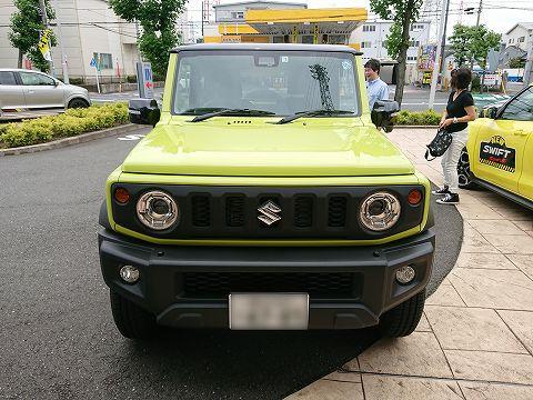 20180707 suzuki jimny 29.jpg