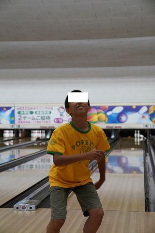 20180813 ボウリング 07.jpg