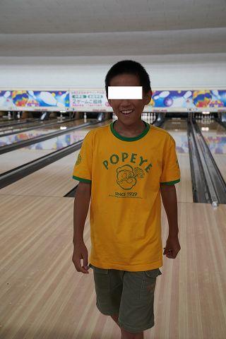 20180813 ボウリング 09.jpg