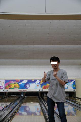 20180813 ボウリング 43.jpg