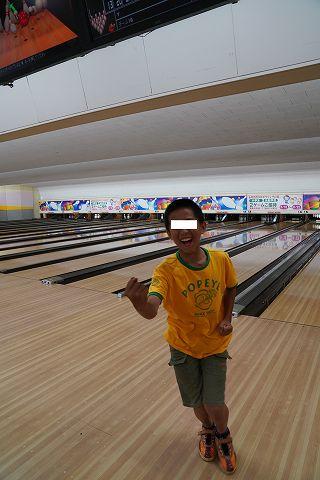 20180813 ボウリング 50.jpg