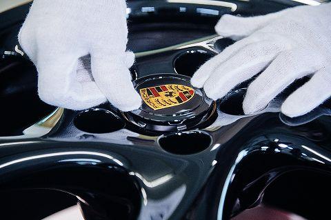 20180824 911 turbo s 06.jpg