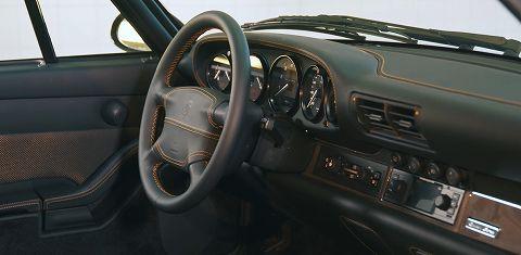 20180824 911 turbo s 07.jpg