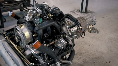 20180824 911 turbo s 08.jpg