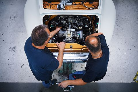 20180824 911 turbo s 09.jpg